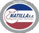 Frigorífico Natilla S.A.